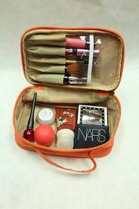 cosmetics case2