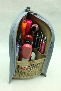 pencil case_2
